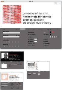 Logo-Equalizer Bremen Germany, Music Theory, Corporate Design, Logo, Logos, Logo Type, Brand Design, Environmental Print