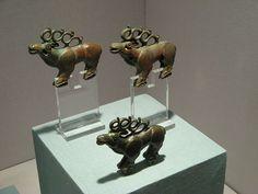 File:Gansu Museum 2007 255.jpg