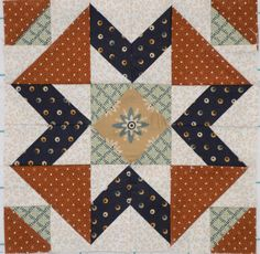 Country Corners - Sew'n Wild Oaks Quilting Blog