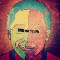 Seattle Summer (Prod. By 777) by Tre Da Trigga on SoundCloud
