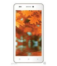 Intex Cloud V White price in India  #mobilepricelist