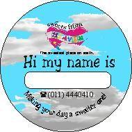 012 998 8654 012 998 5096  info@badgesunlimited.co.za www.badgesunlimited.co.za    All Rights Reserved.