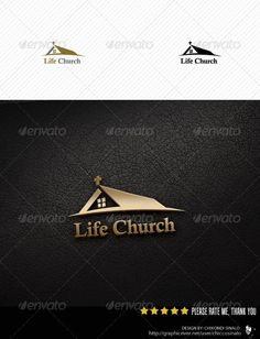 Realistic Graphic DOWNLOAD (.ai, .psd) :: http://jquery-css.de/pinterest-itmid-1001844869i.html ... Life Church Logo Template ...  abstract, bible, biblical, building, christian, church, divine, god, holy, house, jesus, logo, power, praise, prayer, psd, religion, roof, sky, synagog, worship  ... Realistic Photo Graphic Print Obejct Business Web Elements Illustration Design Templates ... DOWNLOAD :: http://jquery-css.de/pinterest-itmid-1001844869i.html
