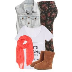 """""""Untitled #601"""" by schwagger on Polyvore"""