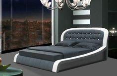 modern sofa set designs with price Sofa Set Room Sofa Set Designer Sofa Set Modern Sofa Set Luxury Bedroom Design, Bedroom Bed Design, Bedroom Furniture Design, Bed Furniture, Home Decor Bedroom, Modern Furniture, Sofa Set Designs, Sofa Design, Bed Frame Design