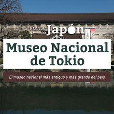 Siendo el museo nacional más antiguo y más grande del país, cuenta con una extensa colección de piezas de arte asiático, telas, kimonos, estampa japonesa, cerámicas y esculturas. Comprende más de 100.000 objetos, entre los que se encuentran 87 tesoros nacionales y más de 600 bienes culturales importantes.