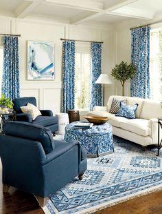 22 Modern Living Room Design Ideas | Pinterest | Interiors ...