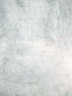 Free High Resolution Textures - gallery - delicate grunge 3