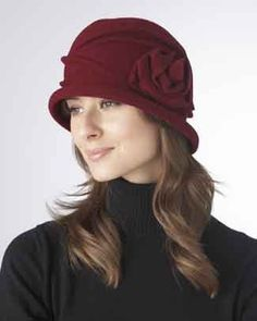 8ba451db785b07 17 Best ALWAYS CHIC WITH PARKHURST!!! images in 2012 | Berets, Cute ...