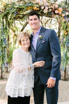 #CampLucy #SacredOaks #SummerWedding #DrippingSprings #DreamWedding #TexasWedding #Texas #BestDayEver #IDo #TheMakingOfTheMokrys #AlGawlikPhotography #WhimHospitality #HillCountry #venue #CampLucyJoy #BrideAndGroom #AustinWedding #TheKnotTexas #BridesOfAustin #Groom #Grandmother