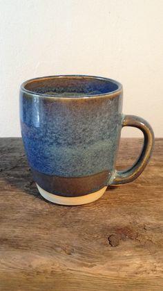 mug (TLH)