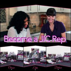 Want a great opportunity to work from home?   Check out our New Rep Sign-Up Kits!! More options to suit you and your growing business.  www.jewelryincandles.com  #WorkFromHome #JICRep #JICScents #loveJIC