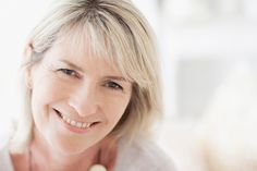 To HRT or not to HRT? The debate over hormone replacement therapy is one that has confounded doctors, confused the menopausal, and, ultimately, jeopardiz. Hormone Replacement Therapy, Middle Aged Women, Heath And Fitness, Aging Process, Look Younger, Aging Gracefully, Hair Today, How To Stay Healthy, Health Fitness