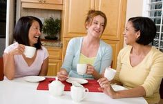 Creative Age-Friendly Housing Options - CoHousing, House Sharing,  Housing Cooperatives, Naturally Occurring Retirement Community (NORC), Niche Retirement Communites / Affinity Retirement Communities , Villages . #socialconnections #seniorliving #recreationalactivities #assistance #growingolder http://www.aarp.org/livable-communities/info-2014/creative-age-friendly-housing-options.html