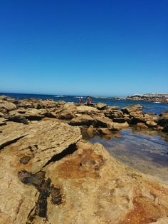 Little bay #sydney #summer