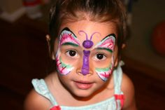 insect face painting - Google Search St Albans, Insects, Carnival, Cartoon, Google Search, Face, Painting, Carnavals, Painting Art