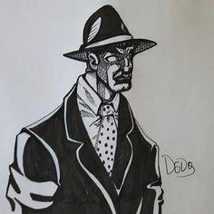 Today drawing :gangsta#comics #cartoonstyle #cartoons #DGDOdraw #cartoon #doodles #boy #comic #dailysketch #dessiner #dessins #dibujo #dibujos #drawn #drawing #handdrawn #illustration#pencil #girl s#littlegirl #drawings #sketch #sketchbook #sketches #gangsta