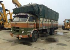 Trucks, Spain, Vehicles, Vintage, Classic Trucks, Cars, Pegasus, Wheels, Europe