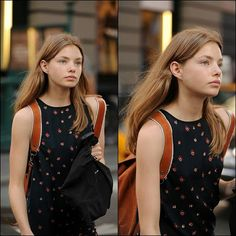 Liv Tyler Style, Alaska Young, Lori Harvey, Looking For Alaska, Model Face, Pretty Eyes, Celebs, Celebrities, Woman Face