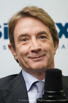 martin short, we could just sit down somewhere and he can make me laugh all day Martin Short, Snl, Jack Frost, Comedians, I Laughed, Actors & Actresses, History, Funny, People