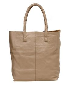 EMERGENCY SCHOOL/ WORK BAG: (For girls) put personal items, lip gloss, money, change of clothes, perfume hair products like carry on hair spray, moose, bobby pins, and pony tail holders. Put in locker desk drawer etc for all of those girl emergency's.