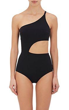 Flagpole Swim Ali One-Piece Swimsuit - One Piece - 505060839