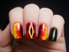 Cannot believe how awesome these are!!! LOTR!!