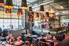 #kumpel #bar #restaurant #beer #lviv #KumpelGroup