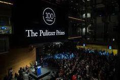 LA Times, AP, WP, TBT, and NY Times Share the Pulitzer | 코리일보 | CoreeILBO