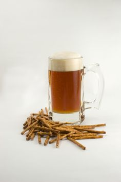 Beer causes autoimmune diseases! Your skin and gut is at risk!