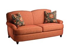 Shop For Massoud Sofa, 3901, And Other Living Room Sofas At Englishmanu0027s  Interiors In