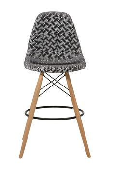 Magnificent 287 Best Bar Stool Ideas Images Stool Bar Stools Kitchen Machost Co Dining Chair Design Ideas Machostcouk
