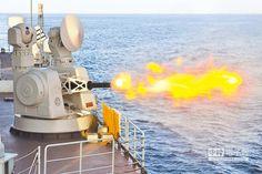 美日同聲 軍事報告直指中國威脅