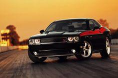 Dodge Challenger models - http://autotras.com