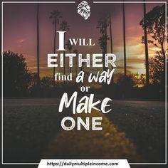 Make Money Online, How To Make Money, Opportunity, Calm, Artwork, Inspiration, Biblical Inspiration, Work Of Art, Auguste Rodin Artwork