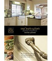 kitchen designers norfolk. Eric Bates  Sons specialise in bespoke handmade kitchens interiors and quality oak furniture Norfolk Suffolk East Anglia Simply Kitchens Kitchen Designers Installers Rudham