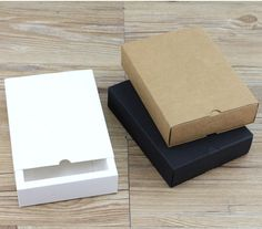 350gsm custom printed paperboard packaging truck paper box easy assembly white black kraft handmade gift packing box-in Gift Bags & Wrapping Supplies from Home & Garden on Aliexpress.com | Alibaba Group