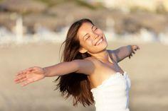 Quatro táticas para fazer um detox de sentimentos ruins