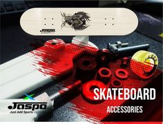 Skateboarding is also an art form, a mode of transport and a popular recreational activity. #skateboards #skateboard #skating #skatelife #skateboarding #skatehard #skate #ride #skateboardingisfun #longboard #longboarding #skateboard #longboardworld #Jasposkateboarding #Jaspoworldwideskateboarding #skate #skatelife #sk #tricks #skateboarder #Jaspoworldwide Skateboard Price, Skateboard Online, Penny Skateboard, Skateboard Shop, Skateboard Wheels, Skateboards For Sale, Complete Skateboards, Skateboard Accessories, Skate Shop