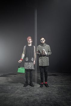 Twenty-One-Pilots-Editorial-Photographer-George-Fairbairn-Photography