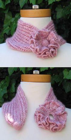 Las bufandas | las Anotaciones en la rúbrica las bufandas | el Diario kowmar11