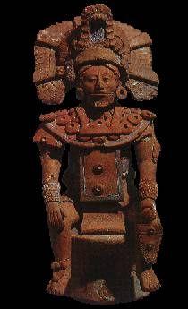 Hey look it's you ; Colombian Art, Maya Civilization, Aztec Culture, Mexico Art, Mexica, Mesoamerican, Inca, Mayan Ruins, Ancient Artifacts