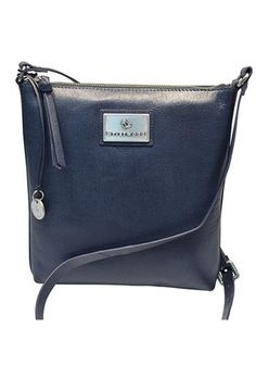 Briarwood Ed Compleat Lee James D Arcy Clothing Handbags