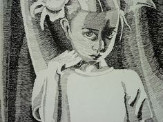 Ana Dueñas: