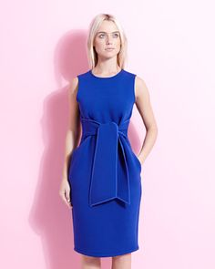 326b86bc061 Lennon Courtney at Dunnes Stores Ashley Dress Christmas Party Wear