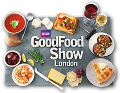 BBC GoodFood Show - London