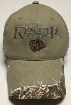 285aa35f5c47c Kenner Simmentals Hat Livestock Cattle Ranch Cap Leeds North Dakota  Ranching ND  OC  BaseballCap
