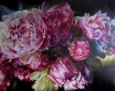 Marcella Kaspar art