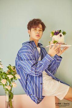 Yoo Seonho, Produce 101 Season 2, Boyfriend, Kpop, Boys, Blood Types, Korea, Singers, Artists