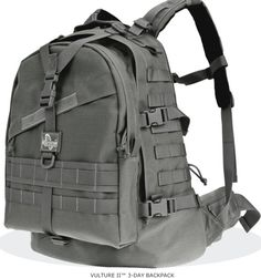 Great pack ....http://www.maxpedition.com/store/pc/VULTURE-II-3-DAY-BACKPACK-12p114.htm